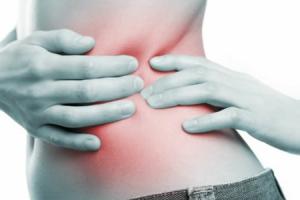 Tìm hiểu chi tiết các dấu hiệu bệnh sỏi thận