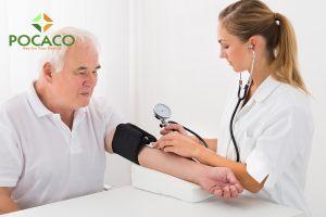 Điều trị bệnh tiểu đường dứt điểm bằng thảo dược của Mỹ