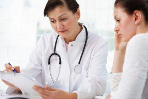 Phẫu thuật sỏi có phải phương pháp tối ưu nhất?