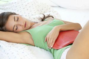 Cách giảm đau do sỏi thận hiệu quả nhanh chóng