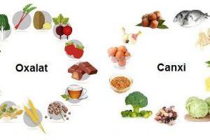 Những thói quen tốt để phòng ngừa sỏi thận