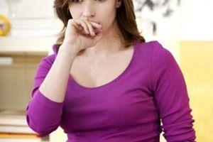 4 điều liên quan đến nhiễm trùng thận chị em cần biết