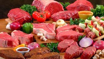 Bệnh sỏi thận và thực phẩm nên hạn chế ăn