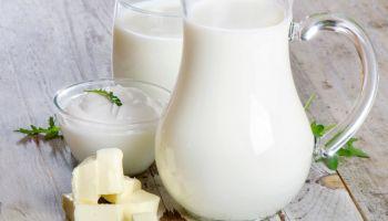 Người bệnh sỏi thận có nên uống nhiều sữa?