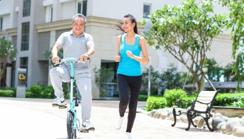 Những thói quen tốt giúp phòng ngừa sỏi thận